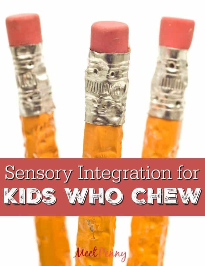 why-does-my-child-chew