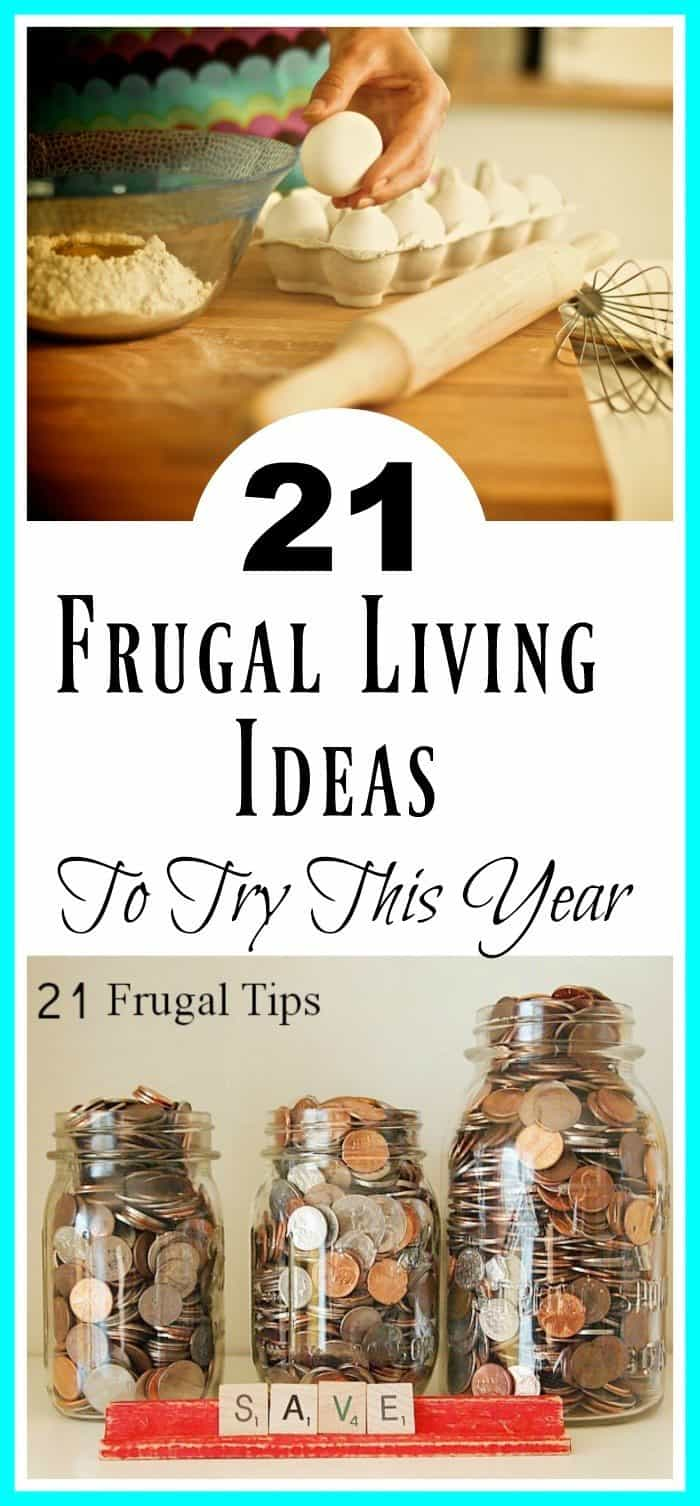 21-Frugal-Living-Tips-To-Try-This-Year