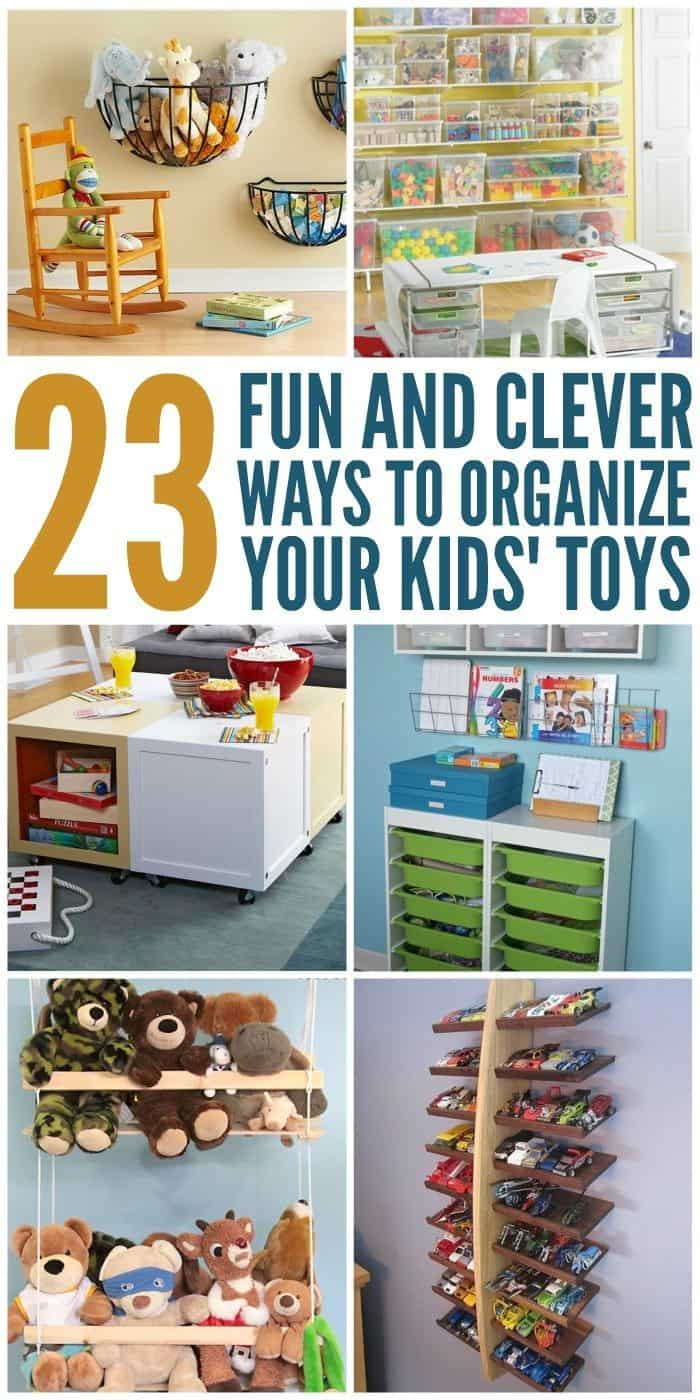 23-Fun-and-Clever-Ways-to-Organize-Your-Kids-Toys