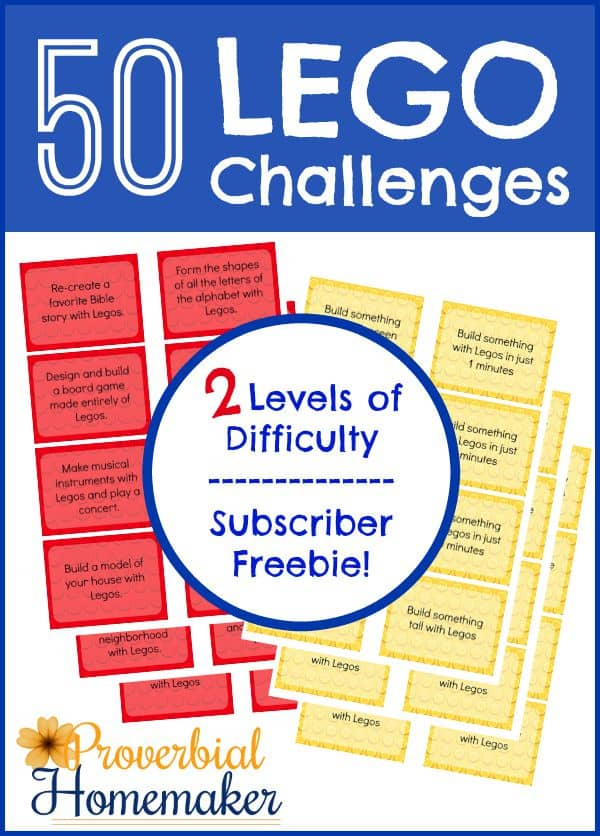 50-Lego-Challenges-Printable-Cards