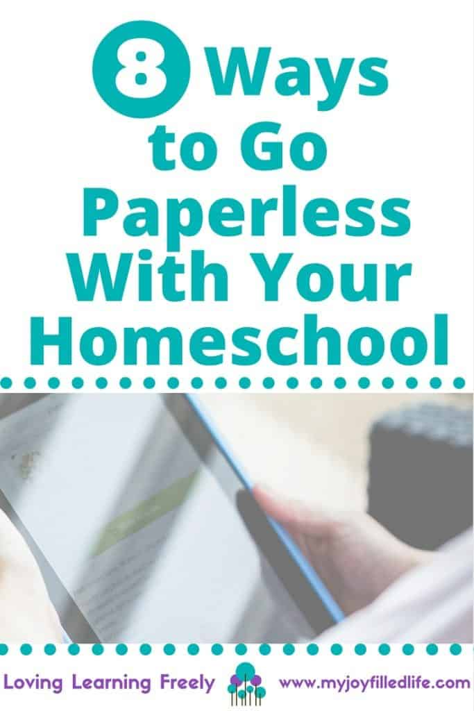 8-Tips-for-Going-Paperless-Long-683x1024