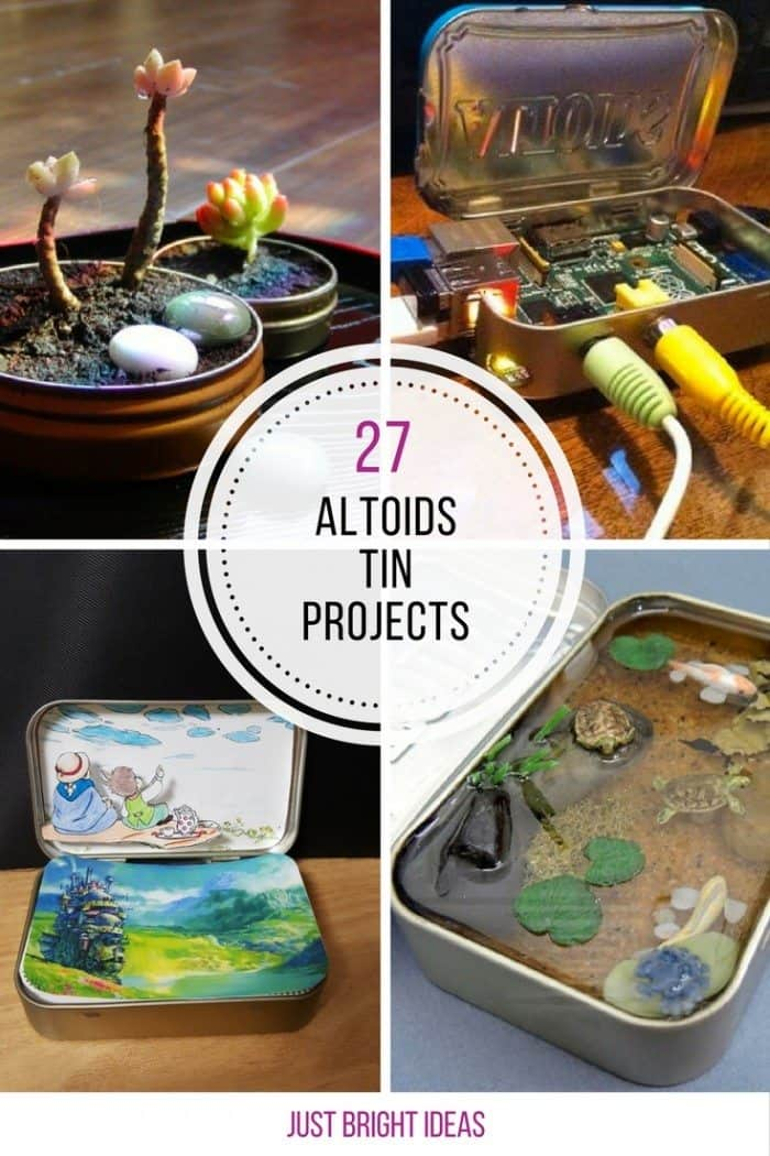 Altoid-Tin-Projects-DIY