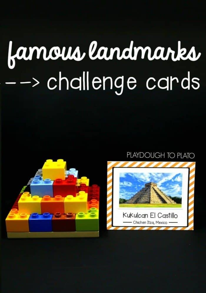 Awesome-STEM-challenge-Build-famous-landmarks-from-around-the-world.-750x1065