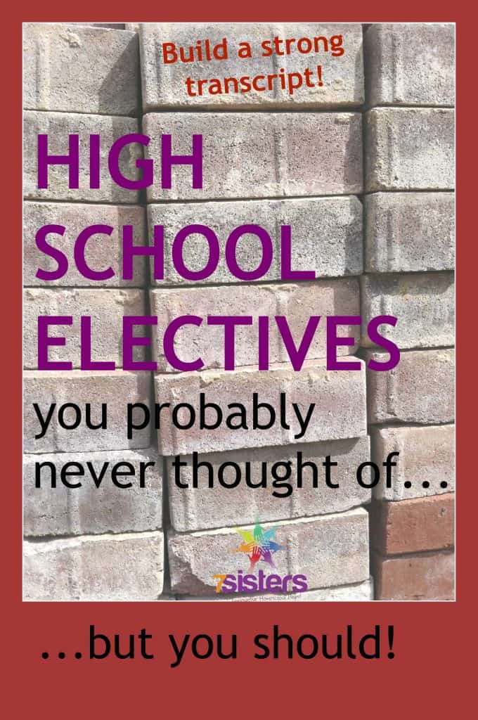 High-School-electives-never-thought-of-compressed-680x1024