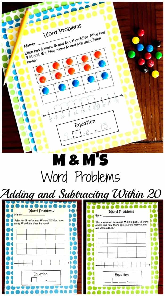 M-Ms-Word-Problem-adding-and-subtracting-within-20