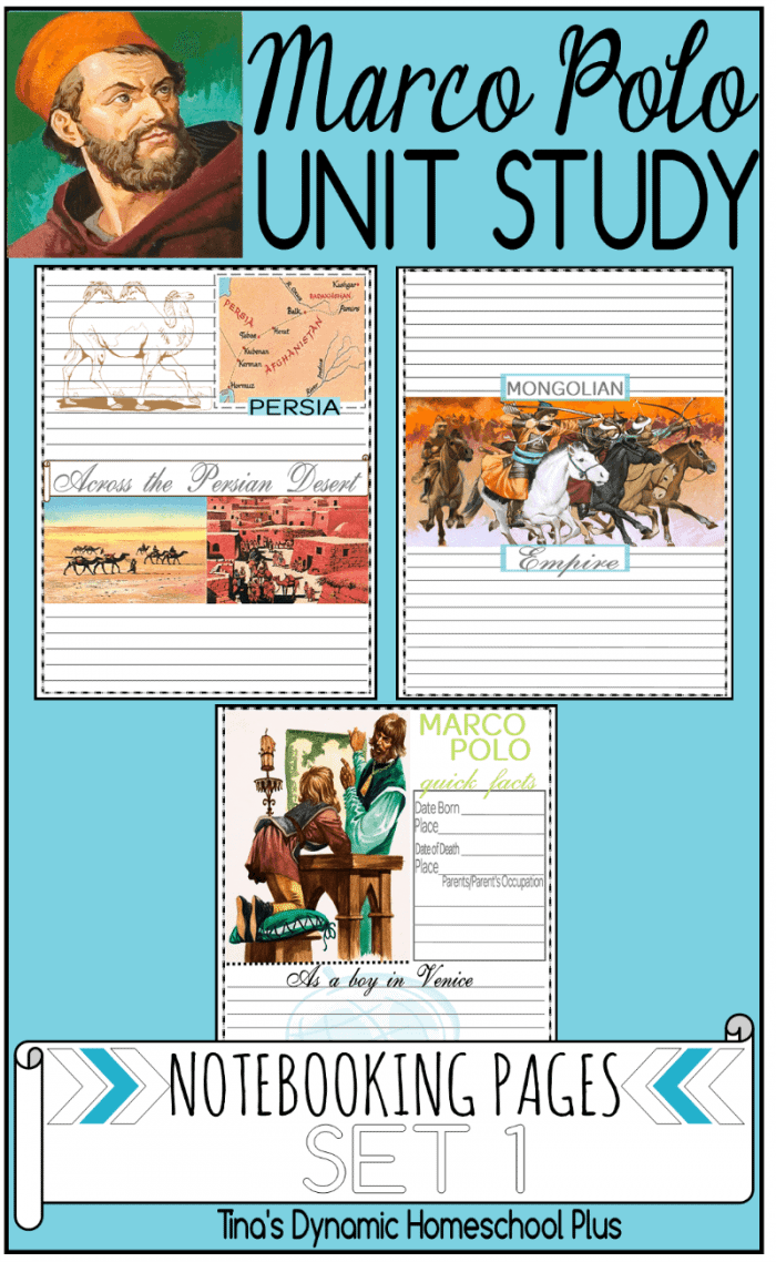 Marco-Polo-Notebooking-Pages-Set-1-Collage