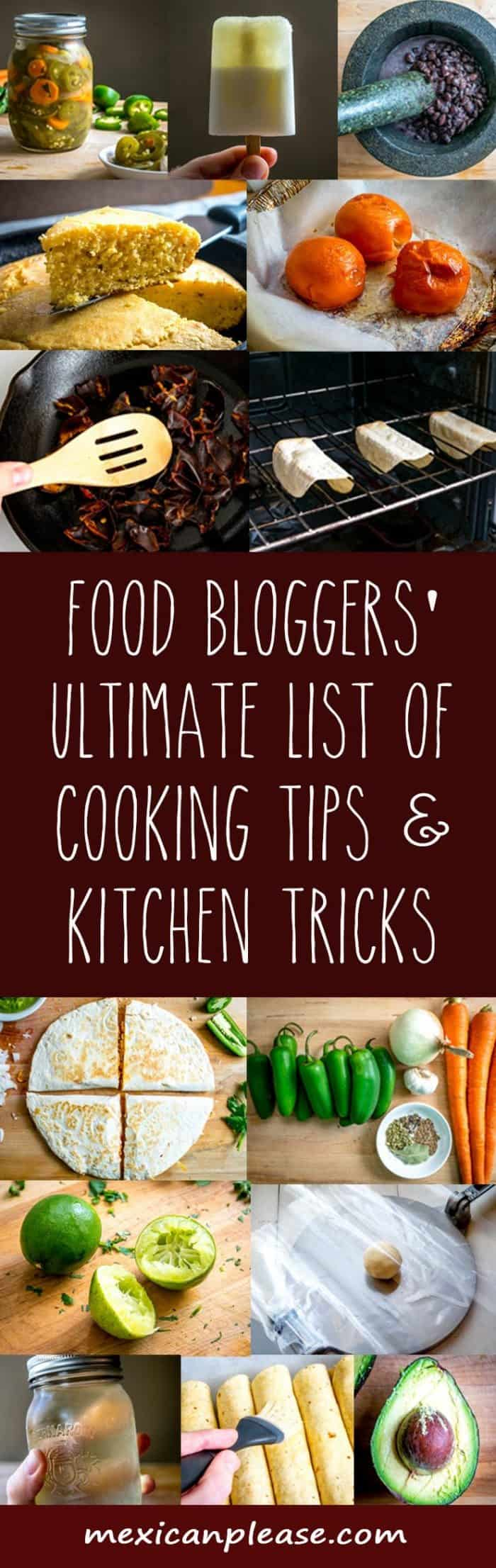 food-blogger-cooking-tips-title
