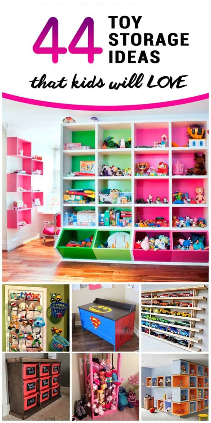 toy-storage-ideas-pinterest-share-homebnc