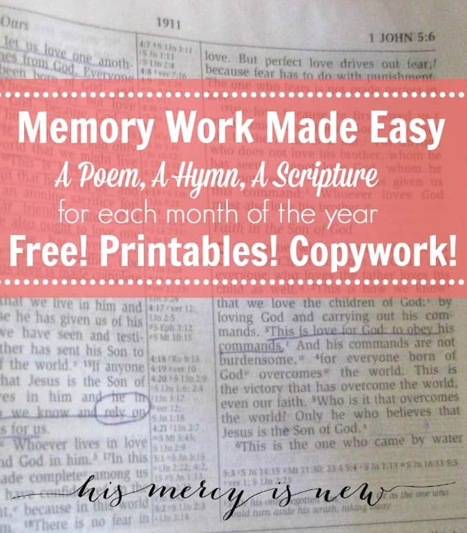 Memory-Work-Made-Easy-Graphic