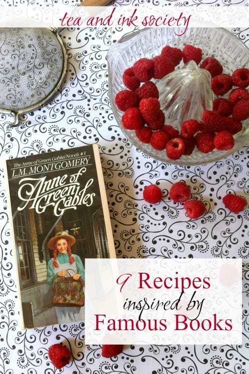 Recipes-Inspired-by-Famous-Books-teaandinksociety.com_