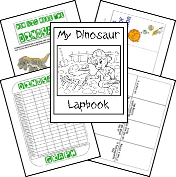 dinosaurs_complete