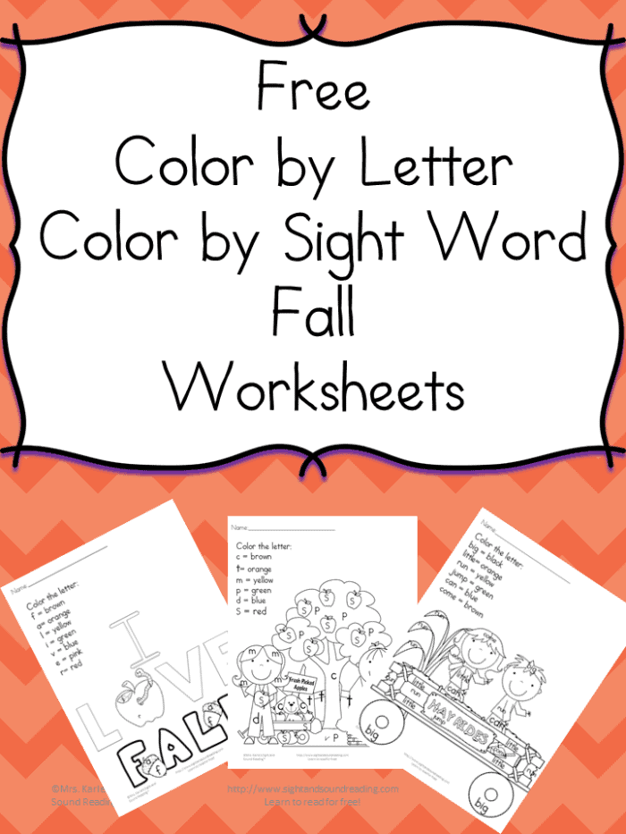 printable-fall-coloring-pages-07