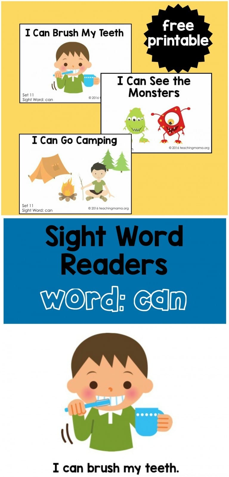 Sight-Word-Reader-Can-768x1596