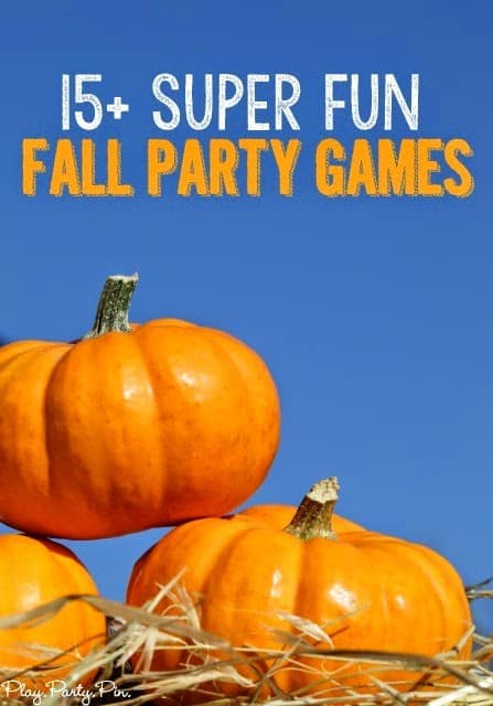 fall-party-game-ideas