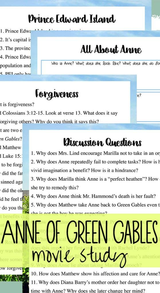 Anne-of-Green-Gables-Movie-Study-559x1024