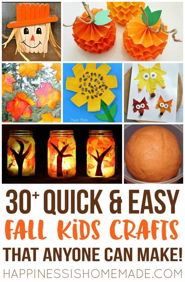 Quick-and-Easy-Fall-Autumn-Kids-Craft-Ideas-That-Anyone-Can-Make-2-768x1167