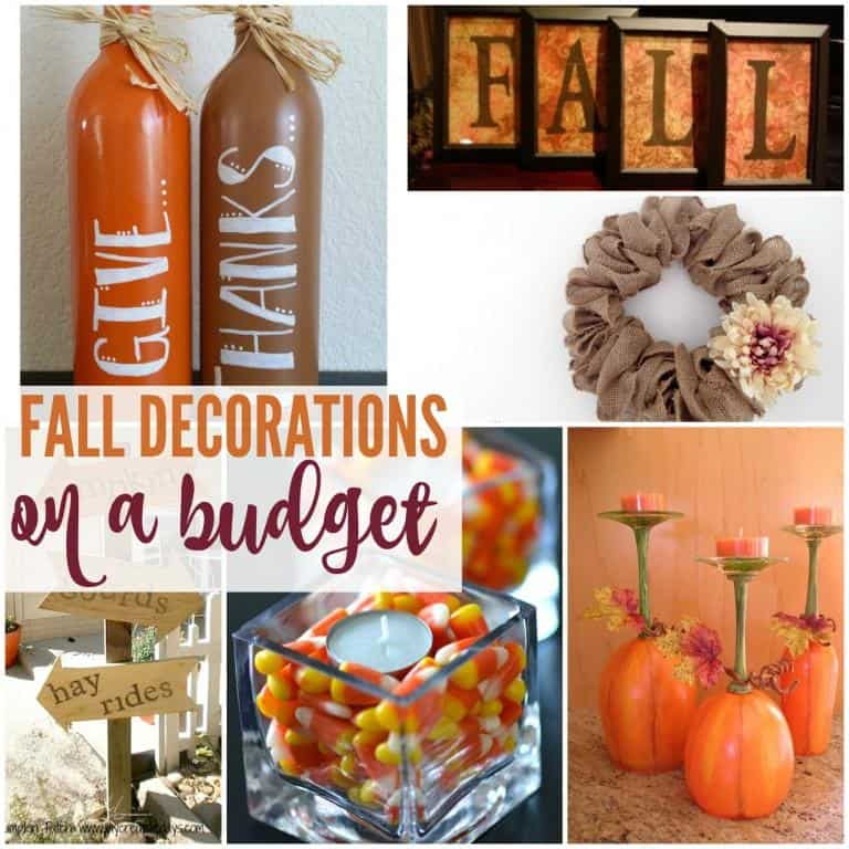Z-Fall-Decorations-Square-768x768