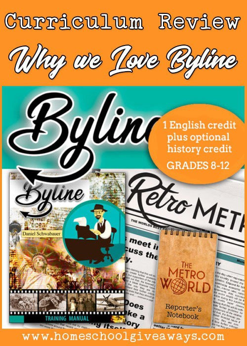 byline-review