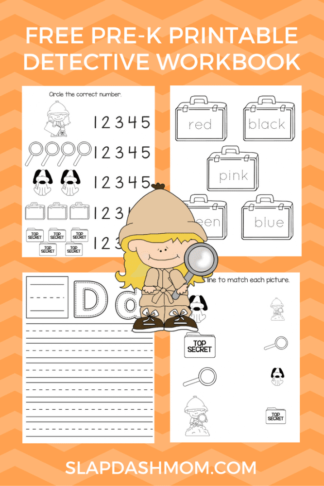 detective-printables-cover-667x1000