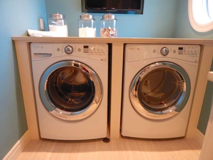 washer-and-dryer-850x637
