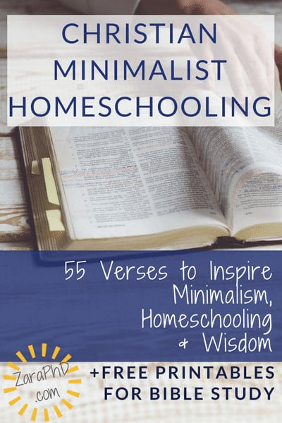 7-things-every-new-homeschooler-needs-to-know16