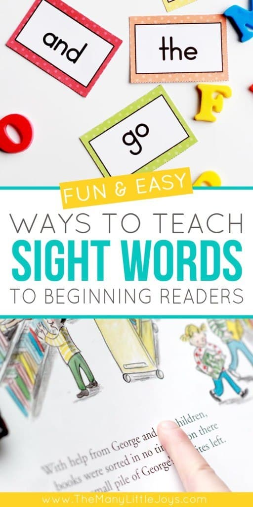 Teaching-sight-words-to-beginning-readers-pin