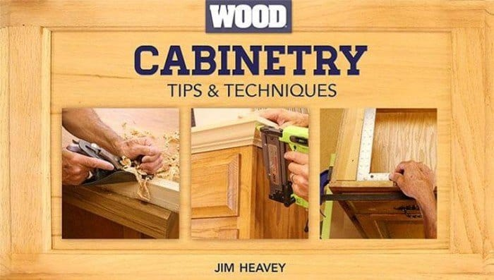 cabinetrytipstechniques_titlecard_cid4801