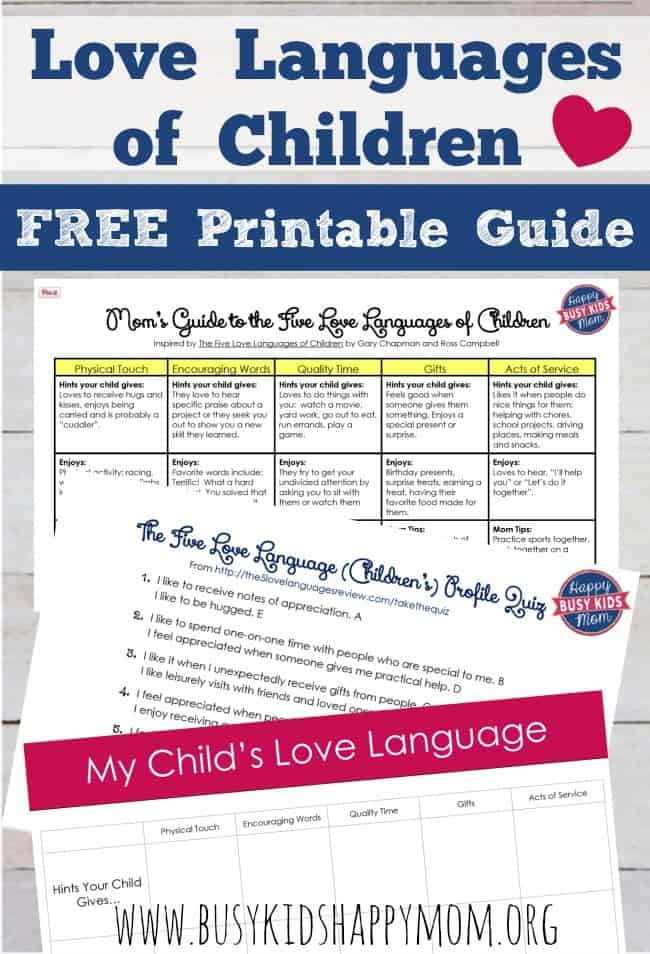 Five-Love-Languages-3-sheets