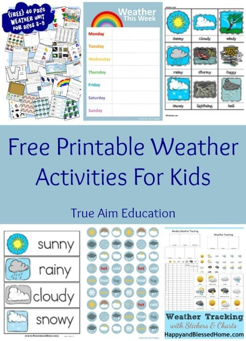 Free-Printable-Weather-Learning-Activities-for-Kids