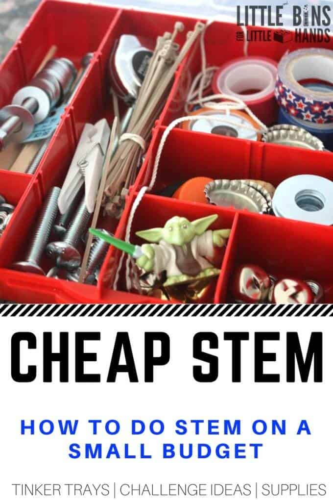 How-to-put-together-inexpensive-STEM-ideas-3-680x1020
