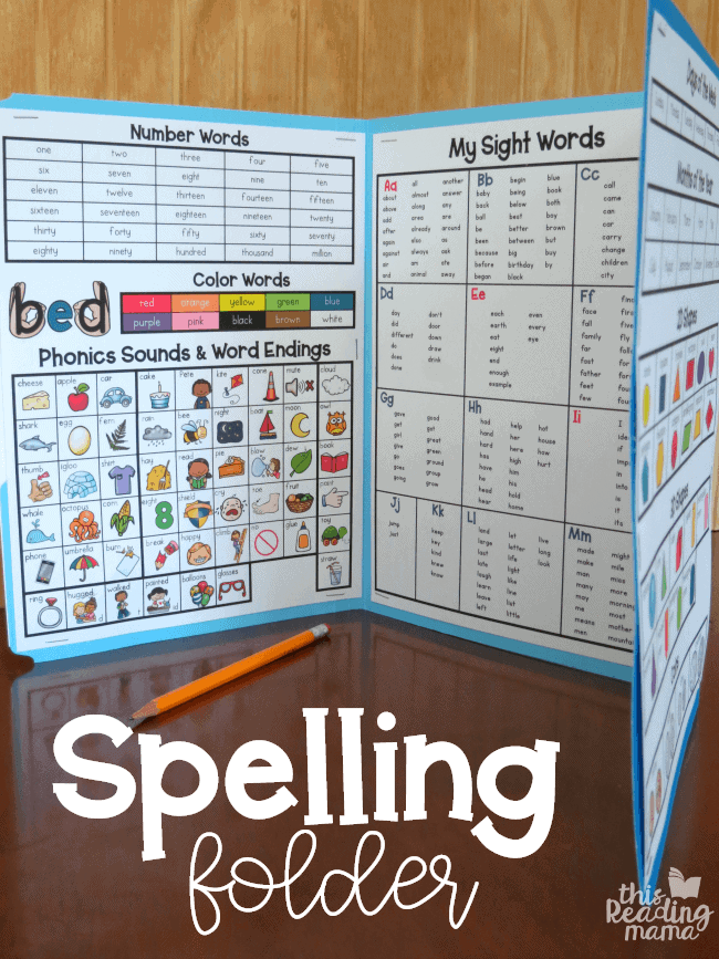 My-Spelling-Folder-Foldable-Spelling-Board-with-FREE-Printables-This-Reading-Mama