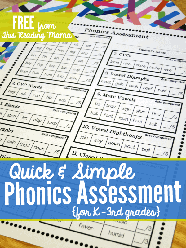 Quick-and-Simple-FREE-Phonics-Assessment-for-K-3rd-Grades-This-Reading-Mama