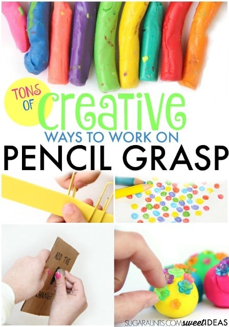 creative-ways-to-work-on-pencil-grasp