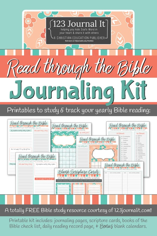 free-read-through-the-bible-in-a-year-journaling-printables-kit_orig