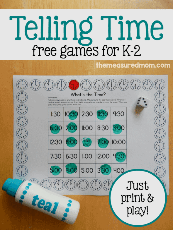 free-telling-time-games-for-K-2-large-590x786