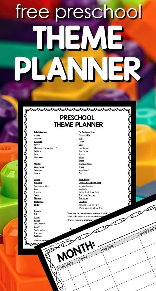 theme-planner-pin-for-FFL