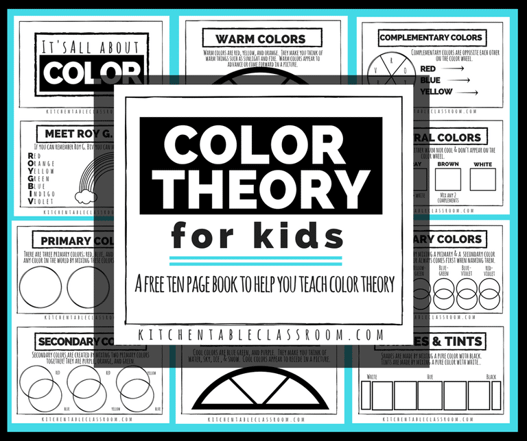 COLOR-THEORY-facebook