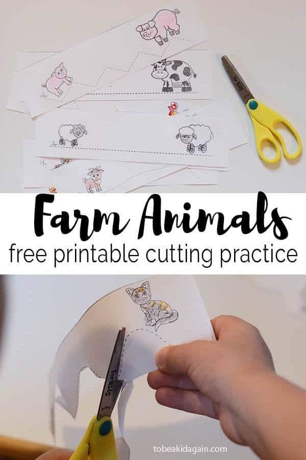 Help-The-Baby-Farm-Animals-Find-There-Moms-Farm-Animals-Cutting-Practice-PIN