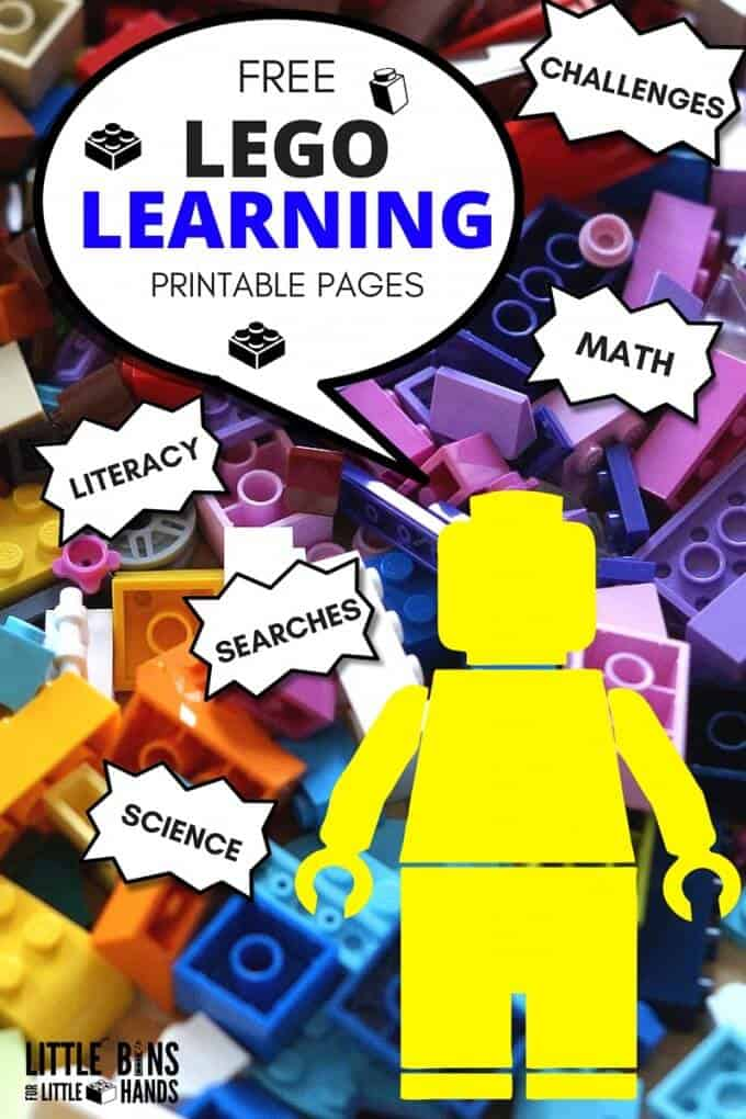 LEGO-Learning-Pages-Free-Printables-Math-Literacy-Science-Challenges-Coloring-Sheets-2-680x1020