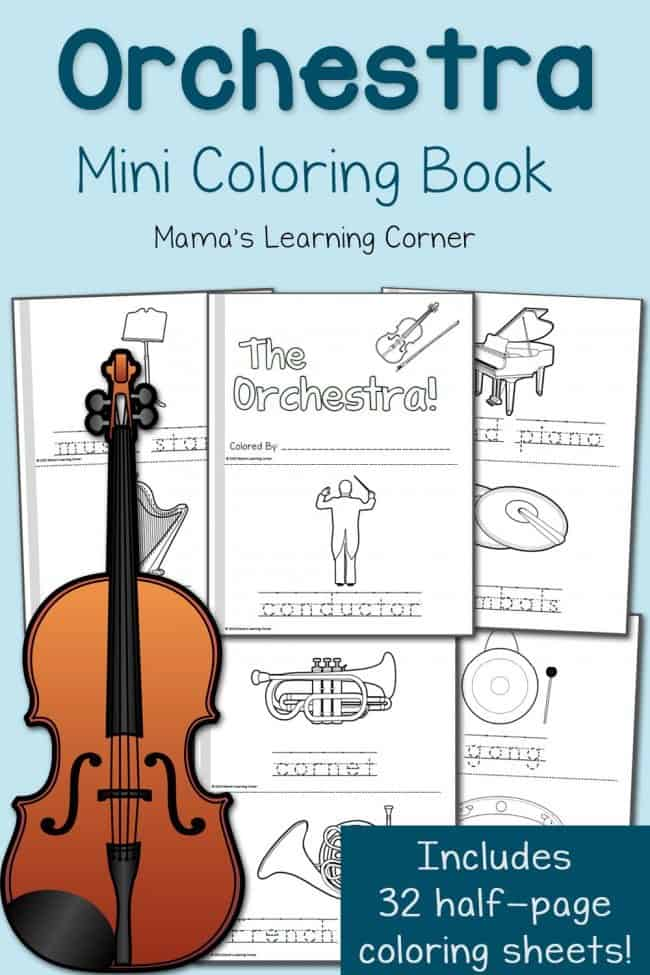 Orchestra-Coloring-pages-650x975