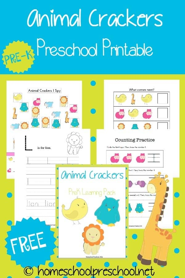 Animal-Crackers-Printable-1