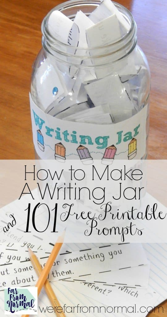 This-is-such-a-fun-way-to-get-your-kids-writing-These-prompts-are-great-creative-and-fun-The-kids-really-enjoy-getting-to-pick-out-of-the-jar