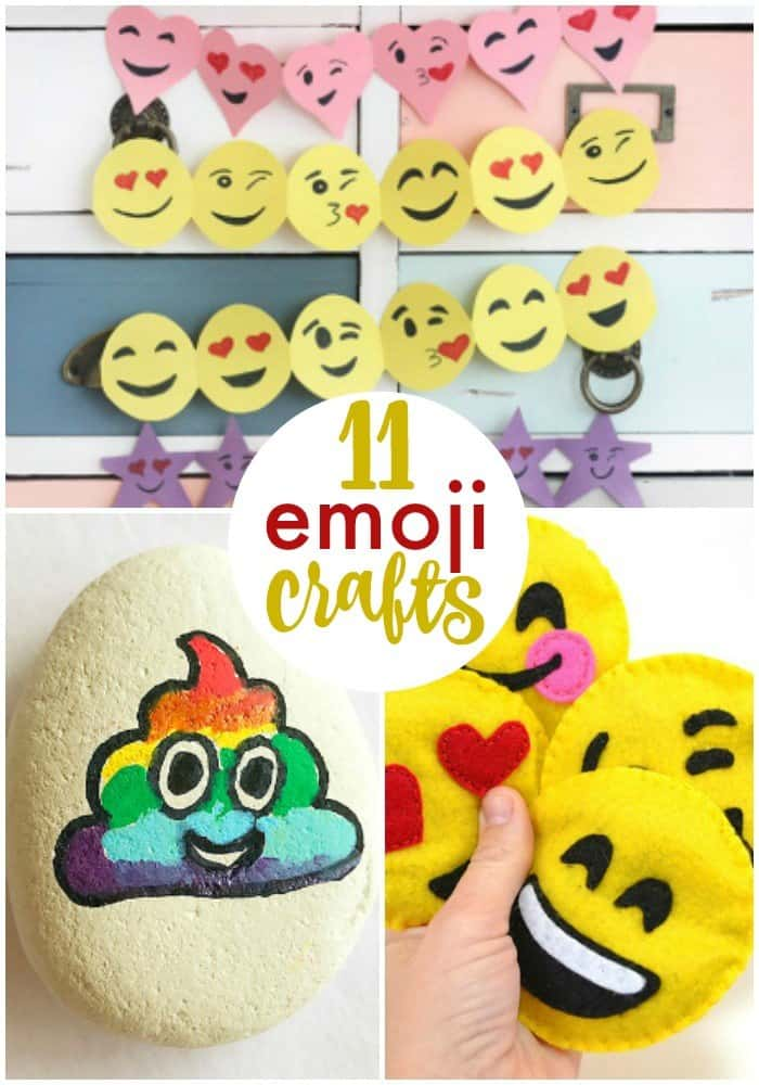 diy-emoji-crafts-pin