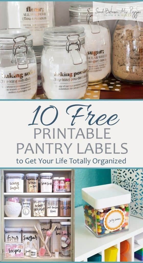 10-FREE-Printable-Pantry-Labels-to-Get-Your-Life-Totally-Organized-559x1024