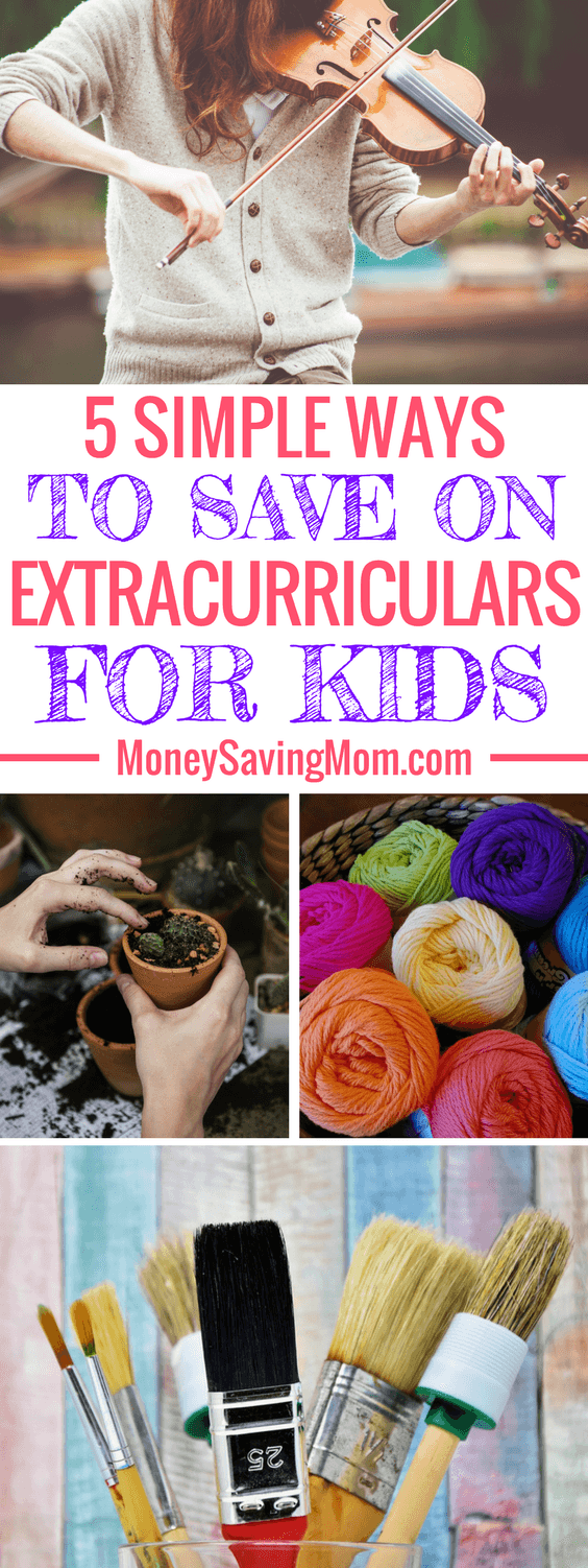 5-Simple-Ways-to-Save-on-Extracurriculars-for-Kids-564x902