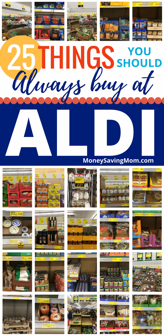 Copy-of-Copy-of-My-25-Favorite-Things-to-Buy-at-Aldi-564-x-1152-2