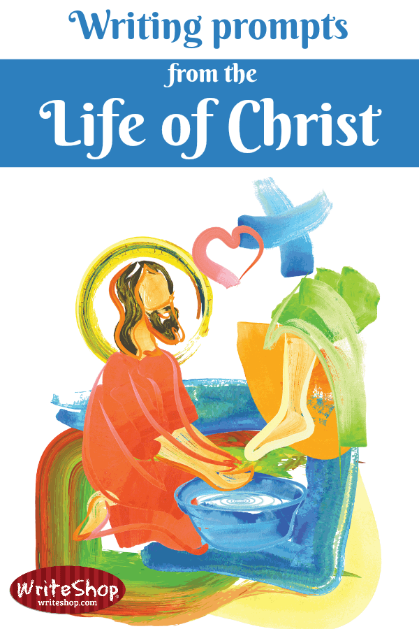 Life-of-Christ-prompts