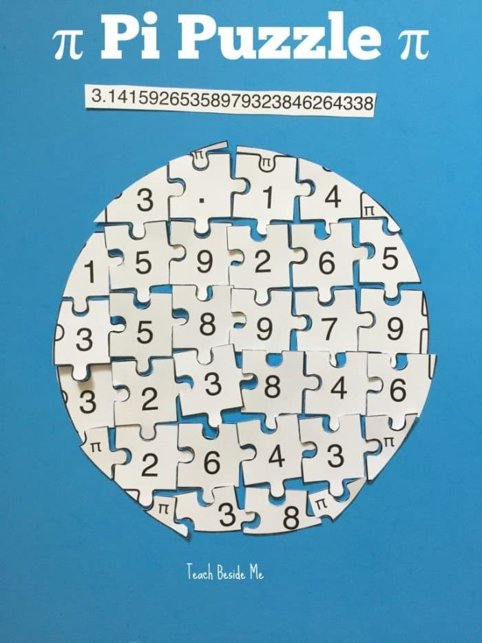 Pi-Puzzle-for-Pi-Day-activity-768x1024