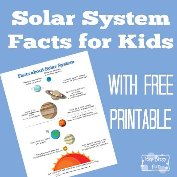 Fun-Solar-System-Facts-Printable-for-Kids