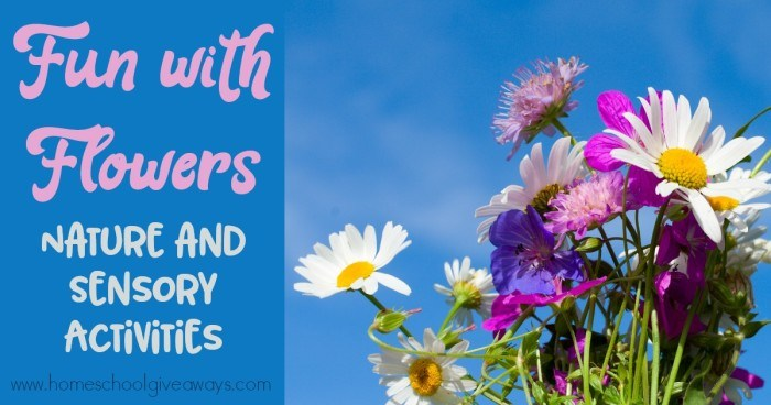 Fun with Flowers_FB